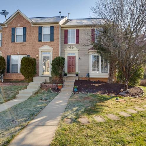 1829 COUNTRY RUN WAY, FREDERICK, MD 21702
